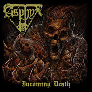 asphyx_incoming-death