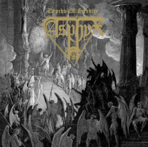 depths-of-ethernity