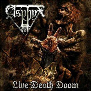 live-doom-death